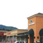 フォレストモール富士河口湖(スーパー、ドラッグストア、ホームセンター、飲食店等)(周辺)