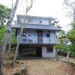 丸紅富士桜別荘地K-76